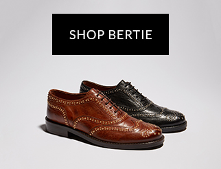 Shop Mens Formal Shoes
