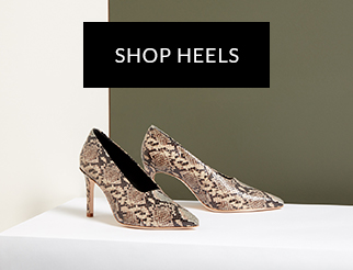 Shop Ladies Heels