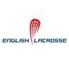 English Lacrosse