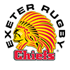 Exeter Rugby