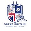 GB-AFL