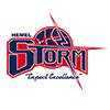 Hemel Storm
