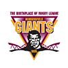 Hudderfield Giants