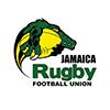 Jamiaca Rugby